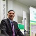 Vortrag-Predavanje-Lecture - Sabahski sohbet sa hfz. Sulejman ef. Bugari (27.03.2017)