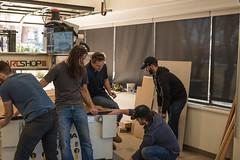 _VRC7905.jpg (CAP VRC - University of Colorado-Denver) Tags: campus cncrouter shop facilities cudenver annex markgelernter mattgines