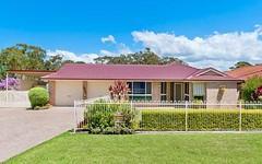 69 Kendall Cr, Bonny Hills NSW