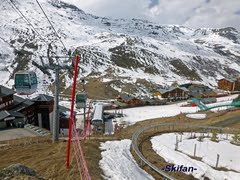 TC Bruyères 1 (-Skifan-) Tags: g1 lesmenuires tcbruyères 3vallées les3vallées skifan