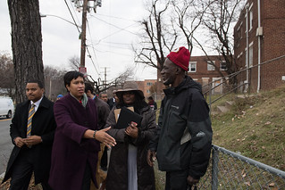 MMB@Ward 7 Community Walk.12.14.2016.Khalid.Naji-Allah (36 of 94)