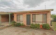 9/143-147 Lambert Street, Bathurst NSW