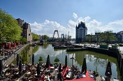 20170402_13341800_DSC0226 (Travel4Two) Tags: 5000k adl4 blaak c3 oudehaven rotterdam s0 zuidholland nederland nl