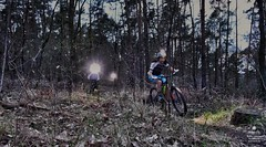 BikeSportBerlin-NightRide-Sigma_