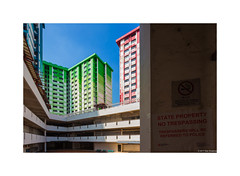 Rochor Centre 16 (Dick Snaterse) Tags: singapore hdb canon rochor 1rochorroad rochorroad rochorcentre housinganddevelopmentboard dicksnaterse ©2017dicksnaterse