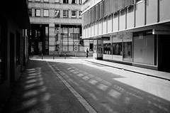 side street (gato-gato-gato) Tags: 35mm aarau aargau ch contax contaxt2 iso400 ilford ls600 noritsu noritsuls600 strasse street streetphotographer streetphotography streettogs switzerland t2 analog analogphotography believeinfilm film filmisnotdead filmphotography flickr gatogatogato gatogatogatoch homedeveloped pointandshoot streetphoto streetpic tobiasgaulkech wwwgatogatogatoch schweiz black white schwarz weiss bw blanco negro monochrom monochrome blanc noir strase onthestreets mensch person human pedestrian fussgänger fusgänger passant suisse svizzera sviss zwitserland isviçre zuerich zurich zurigo zueri autofocus