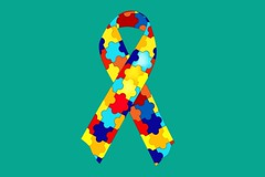 There Is Something You Need to Know About Autism Treatment (DifferentWho) Tags: asd autism autismtreatment autistic facts health
