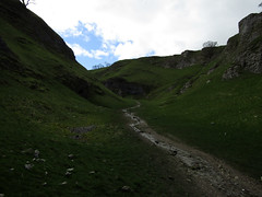 Cave Dale 2017 (Dave_Johnson) Tags: cavedale cave dale valley castleton derbyshire peakdistrict hopevalley
