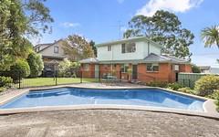 41 Haigh Avenue, Belrose NSW