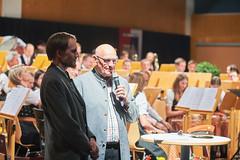 Stadtmusik-Seekirchen-Konzert-Mehrzweckhalle-_DSC6791-by-FOTO-FLAUSEN
