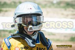 "2688-XXII Ara Lleida Campeonato Espan¦âa Autocross Molerussa • <a style=""font-size:0.8em;"" href=""http://www.flickr.com/photos/116210701@N02/14154222079/"" target=""_blank"">View on Flickr</a>"