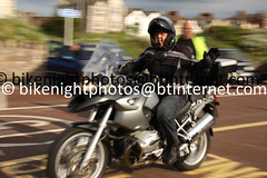 WSM_Bike_Nights_05_06_2014_image_135 (Bike Night Photos) Tags: charity sea front motorbike moto mag bikers westonsupermare bikeshow motorcyle northsomerset wsm royalbritishlegion poppyappeal rblr westonbikenights
