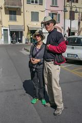 L1001598 (sswee38823) Tags: leica leicam leicamtype240 leicasummiluxm35mmf14asphfle 35mm summilux35 italy tuscany terradipietrasanta people amy joe toscana tuscana spring seansweeney