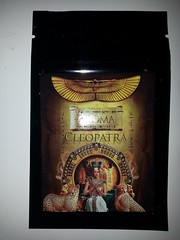 Cleopatra-5g-768x1024 (fineherbalincense) Tags: new sale quality spice large best hires online hq package herbal incense finest grams bestherbalincense fineherbalincensenet