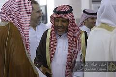 893 (Abdulbari Al-Muzaini) Tags: