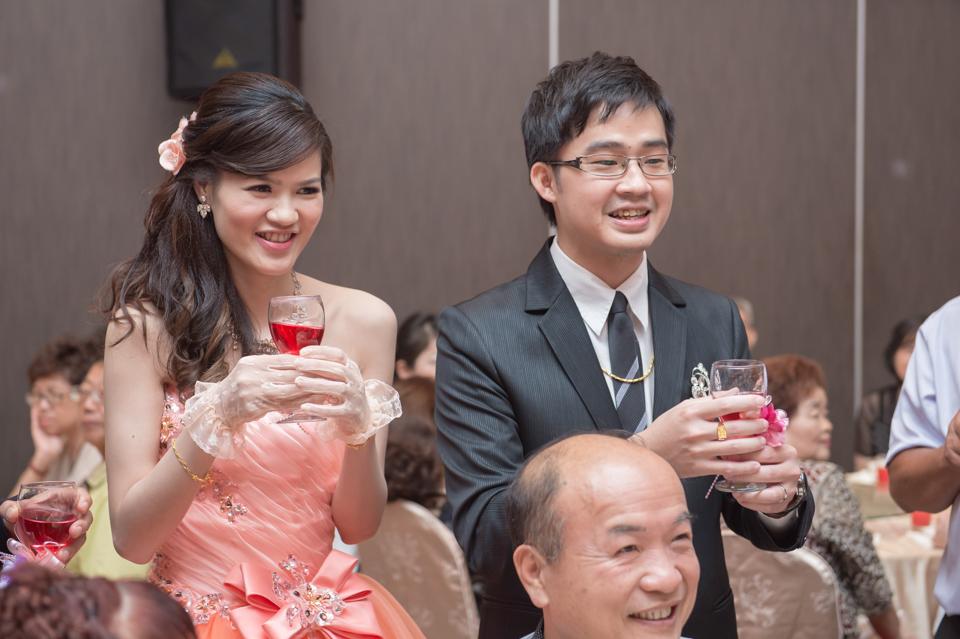 14216501629 caac39dc5d o [台南婚攝] J&T/富霖華平宴會館