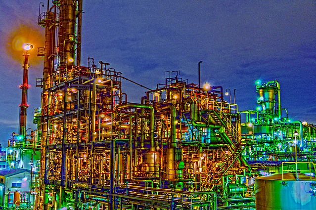 factorynightscape_HDR