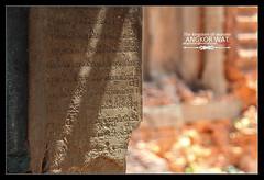 Cambodia tour day1 Khmar Castles_055