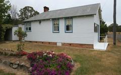 1501 Torrington Road, Stannum NSW