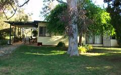 2 Tulla Rd, Tullakool NSW