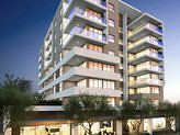 18/11-15 Atchison Street, Wollongong NSW