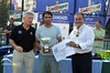 """quino muñoz campeon-torneo-tenis-san-miguel-2014-el-candado • <a style=""""font-size:0.8em;"""" href=""""http://www.flickr.com/photos/68728055@N04/14294644459/"""" target=""""_blank"""">View on Flickr</a>"""
