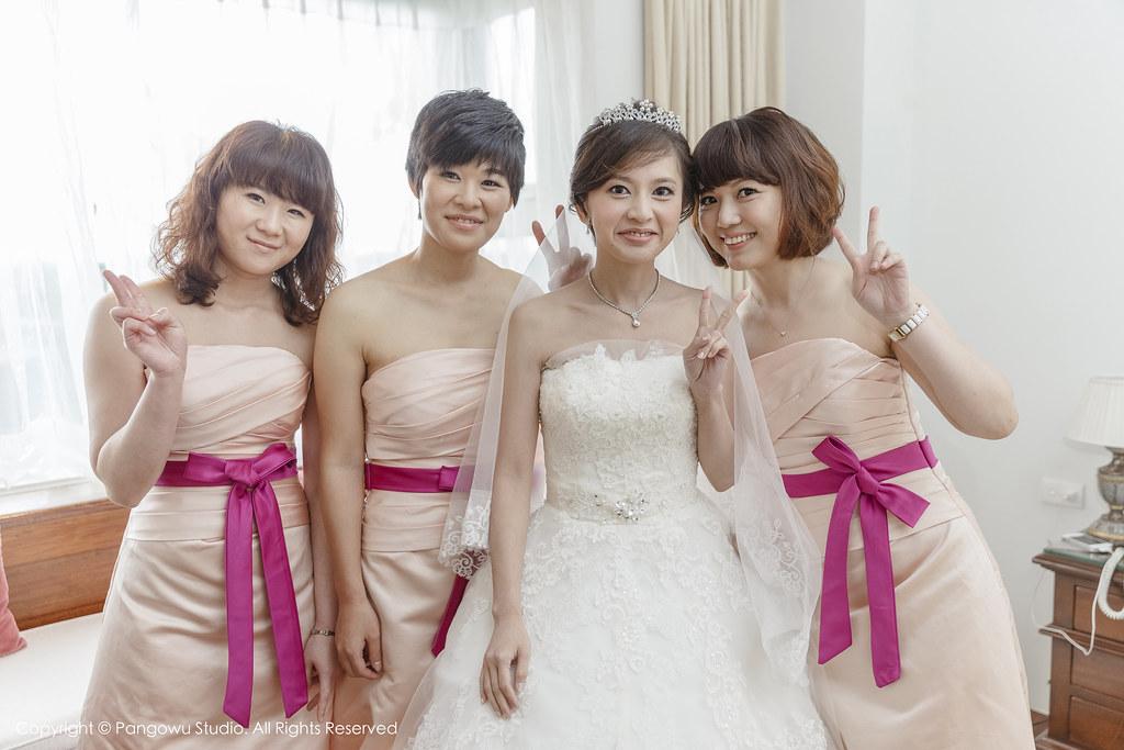 胖哥自助婚紗-婚禮紀錄-新娘秘書-24
