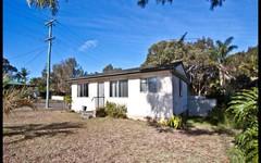 8 Acacia Ave, Lake Munmorah NSW