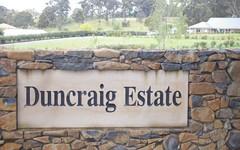 Lot 3 Duncraig Estate, Bundanoon NSW