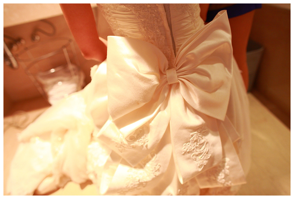 my wedding_0074