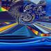 digital art mixed media