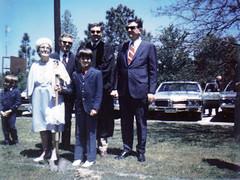 35 - 1970
