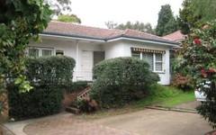239 Carlingford Road, Carlingford NSW