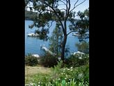 160 Cove Boulevard, North Arm Cove NSW