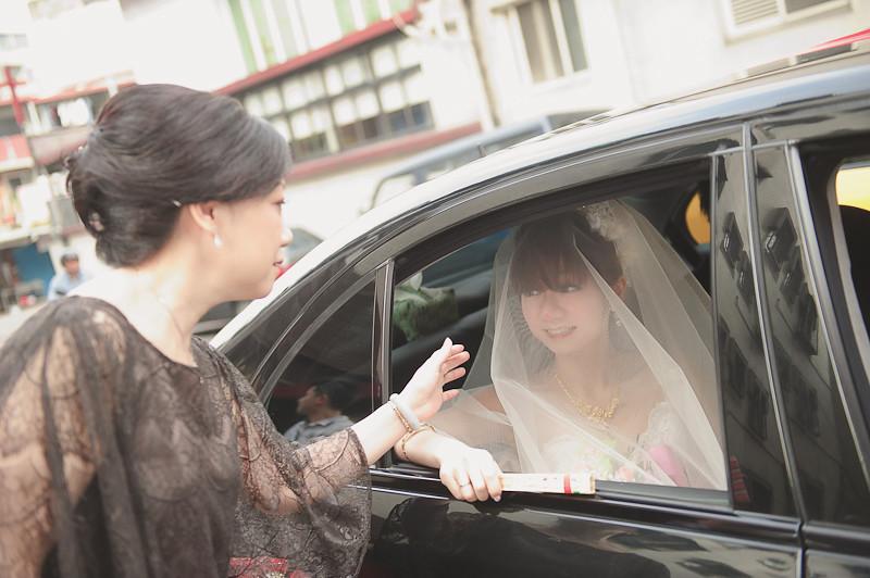 14355130451_7cdb5b536c_b- 婚攝小寶,婚攝,婚禮攝影, 婚禮紀錄,寶寶寫真, 孕婦寫真,海外婚紗婚禮攝影, 自助婚紗, 婚紗攝影, 婚攝推薦, 婚紗攝影推薦, 孕婦寫真, 孕婦寫真推薦, 台北孕婦寫真, 宜蘭孕婦寫真, 台中孕婦寫真, 高雄孕婦寫真,台北自助婚紗, 宜蘭自助婚紗, 台中自助婚紗, 高雄自助, 海外自助婚紗, 台北婚攝, 孕婦寫真, 孕婦照, 台中婚禮紀錄, 婚攝小寶,婚攝,婚禮攝影, 婚禮紀錄,寶寶寫真, 孕婦寫真,海外婚紗婚禮攝影, 自助婚紗, 婚紗攝影, 婚攝推薦, 婚紗攝影推薦, 孕婦寫真, 孕婦寫真推薦, 台北孕婦寫真, 宜蘭孕婦寫真, 台中孕婦寫真, 高雄孕婦寫真,台北自助婚紗, 宜蘭自助婚紗, 台中自助婚紗, 高雄自助, 海外自助婚紗, 台北婚攝, 孕婦寫真, 孕婦照, 台中婚禮紀錄, 婚攝小寶,婚攝,婚禮攝影, 婚禮紀錄,寶寶寫真, 孕婦寫真,海外婚紗婚禮攝影, 自助婚紗, 婚紗攝影, 婚攝推薦, 婚紗攝影推薦, 孕婦寫真, 孕婦寫真推薦, 台北孕婦寫真, 宜蘭孕婦寫真, 台中孕婦寫真, 高雄孕婦寫真,台北自助婚紗, 宜蘭自助婚紗, 台中自助婚紗, 高雄自助, 海外自助婚紗, 台北婚攝, 孕婦寫真, 孕婦照, 台中婚禮紀錄,, 海外婚禮攝影, 海島婚禮, 峇里島婚攝, 寒舍艾美婚攝, 東方文華婚攝, 君悅酒店婚攝,  萬豪酒店婚攝, 君品酒店婚攝, 翡麗詩莊園婚攝, 翰品婚攝, 顏氏牧場婚攝, 晶華酒店婚攝, 林酒店婚攝, 君品婚攝, 君悅婚攝, 翡麗詩婚禮攝影, 翡麗詩婚禮攝影, 文華東方婚攝