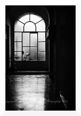 ladri di biciclette (mamuangsuk) Tags: italy window bicycle italia fenster stainedglass reflet reflect vitrail bici translucent seethrough canopy bicyclette velo aosta fenetre vetrata riflesso translucide ladridibiciclette fujifilmxe1 fujinonebcxf35mmf14 mamuangsul