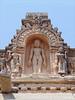 L'entrée du sanctuaire de Gomateshwara (Sravanabelgola, Inde) (dalbera) Tags: india religion karnataka inde gomateshwara sravanabelgola dalbera jaïnisme cultejaïn