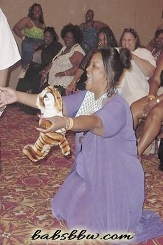 Summer Jam 2002