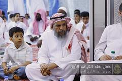 21 (Abdulbari Al-Muzaini) Tags: