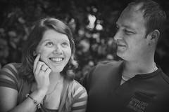 Couple (siebe ) Tags: holland netherlands dutch nederland lovers 2014 siebebaardafotografie wwweenfotograafgezochtnl