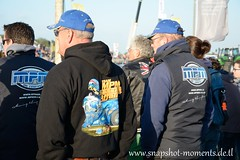 MPM Seaside Affair Oudenhoorn 2014 - 05