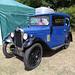 Austin Seven of 1933