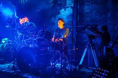 Glass Animals - James Lavelle's Meltdown (Southbank Centre London) Tags: uk london artist label southbankcentre glassanimals wolftone jameslavellesmeltdown