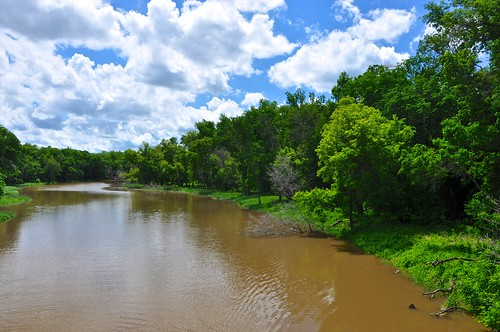 La Salle River II