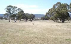 Lot 2 River Lett Close, Hartley NSW