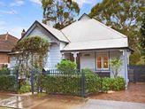 12 Cameron Avenue, Artarmon NSW