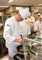 """Chef Conference 2014, Friday 6-20 K.Toffling • <a style=""""font-size:0.8em;"""" href=""""https://www.flickr.com/photos/67621630@N04/14474441386/"""" target=""""_blank"""">View on Flickr</a>"""