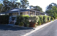 m22 Beach Road, Arrawarra NSW