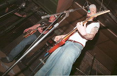2005-11-xx - Fiesta Comahue Rock - La Casona - Foto de Oscar Livera
