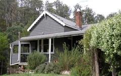 239 Mountainview Road, Timor NSW